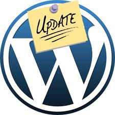 2 Ways To Update Your WordPress Installation